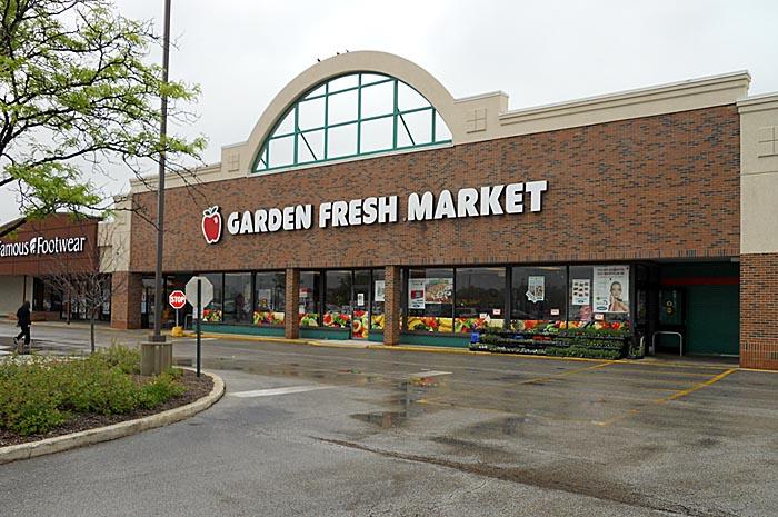 Garden fresh market naperville il