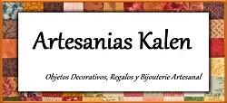 TE INVITO A VISITAR MI PÁGINA DE ARTESANIAS