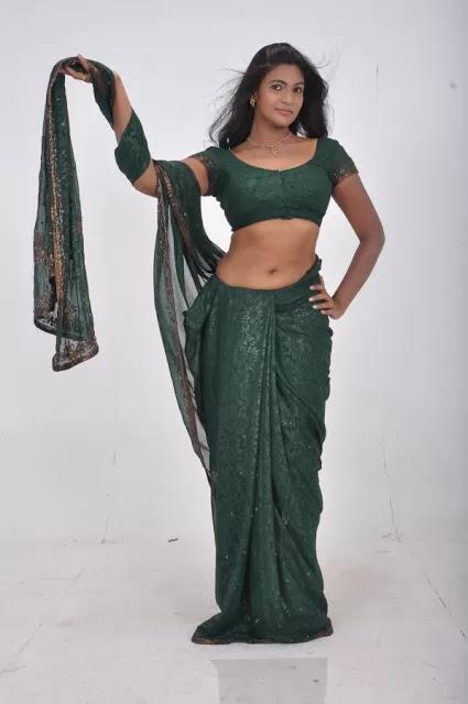 Sathiram Perunthu Nilayam Hot Stills 02
