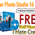 Zoner Photo Studio 16 PRO With Key- A Special Giveaway Installer