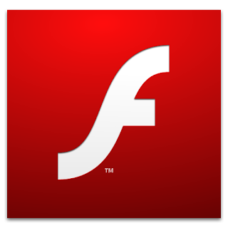 lecteur flash