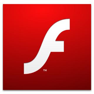 lecteur flash