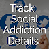 How to Track Your Social Addiction Details On Android Device
