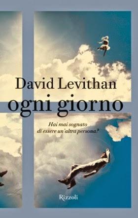 http://nicholasedevelyneildiamanteguardiano.blogspot.it/2014/12/recensione-ogni-giorno-di-david-levithan.html