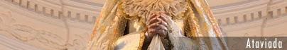 http://atqfotoscofrades.blogspot.com/2014/04/dolores-ataviada-para-los-tiempos-de.html