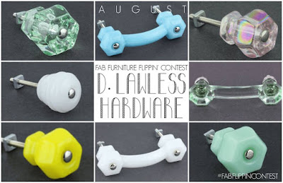 knobs, pulls, caster wheels, card catalog, hardware