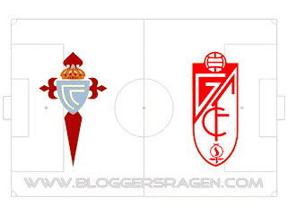 Prediksi Pertandingan Granada vs Celta de Vigo