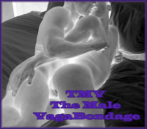 TMV The Male VagaBondage