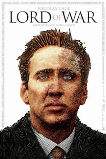 Watch Lord of War (2005) movie free online