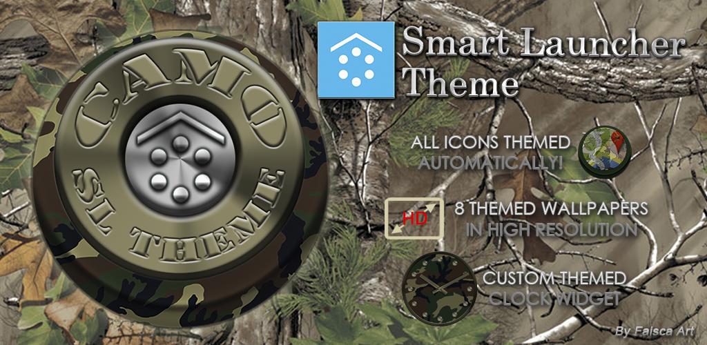 http://faisca-art.blogspot.com.es/2014/07/camo-smart-launcher-theme.html