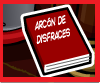 El arcon de disfraces