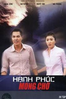 Hạnh Phúc Mong Chờ - Hanh Phuc Mong Cho SCTV7