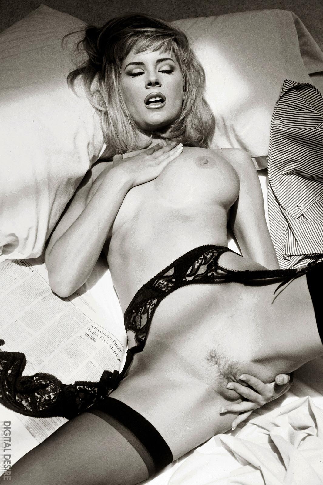 Секс знаменитная артистка фото 436-66