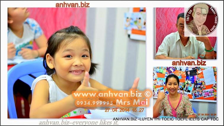 Everyone likes anhvan.biz!!!