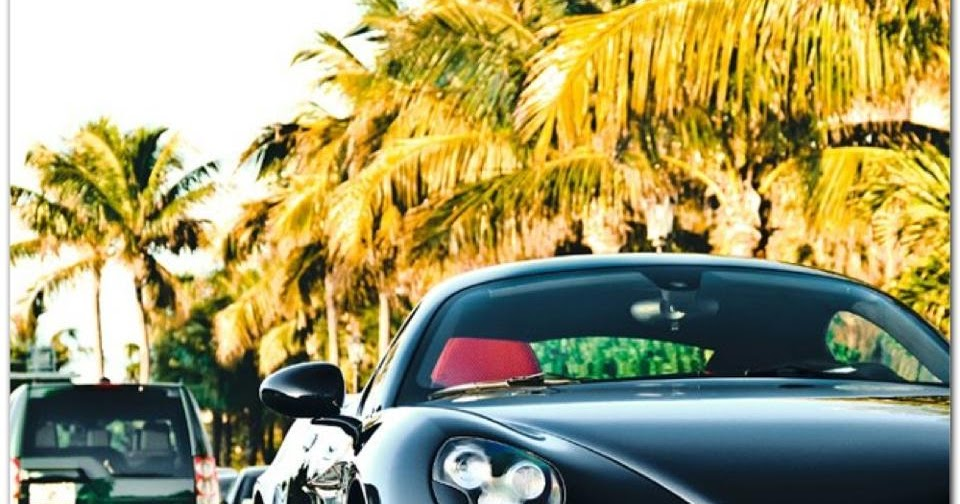 Blog destino a miami por miri caix ta vai alugar um for Florida state department of motor vehicles orlando fl