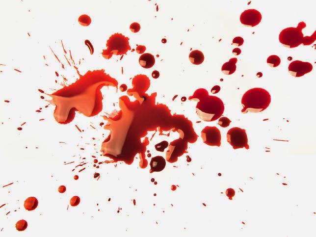 как-да-почистим-петна от кръв по коприна