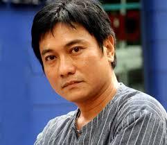 Hoang Phuc Conjuring Spirit