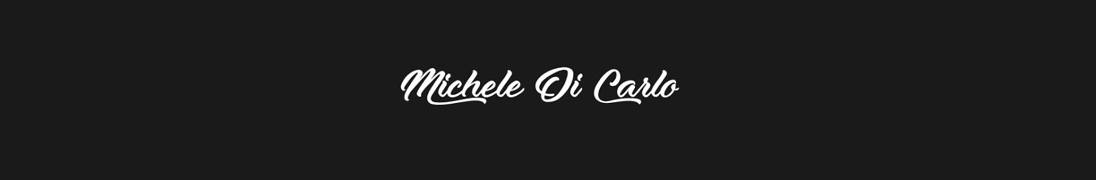 Michele Di Carlo