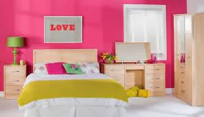 10 gambar desain kamar anak laki laki inspirasi dekor rumah