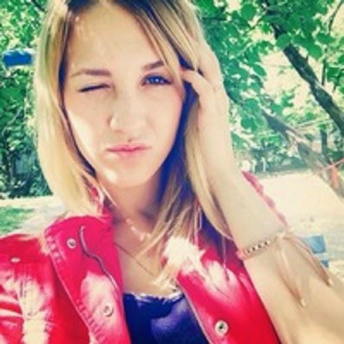 pelajar Rusia dibuli kerana cantik