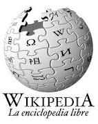 ACCESO A WIKIPEDIA