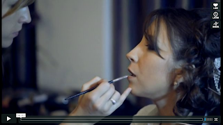 http://vimeo.com/65874616