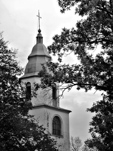 Dołhobrody parafia