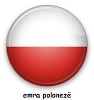 Emra polonezë për fëmijë