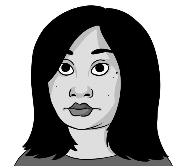 Myla Malinalda