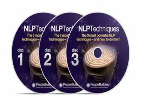 Hypnosis Audios - People Building NLP and Hypnotherapy - Over the years, People Building has built up a catalogue of hypnosis audios, which have been written and recorded by Senior Hypnotherapist, Gemma Bailey.