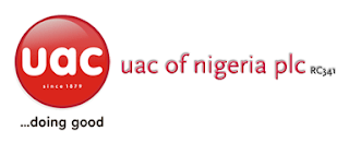 UAC Nigeria PLC Recruitment 2019
