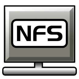 How To Configure Nfs Server