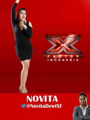 Download Lagu Novita Dewi - Mistikus Cinta (Cover Dewa 19)