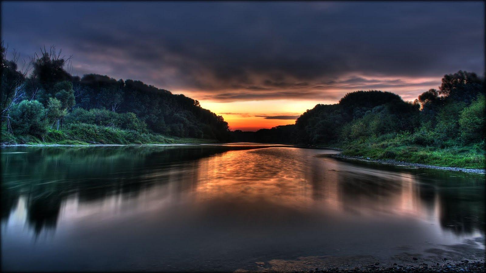 http://4.bp.blogspot.com/-Je1ZRCSt1_0/TdOdi-h73BI/AAAAAAAAO8c/ScIt5bTZ2ew/s1600/water-landscape-forest-lake-sunset-nature.jpg