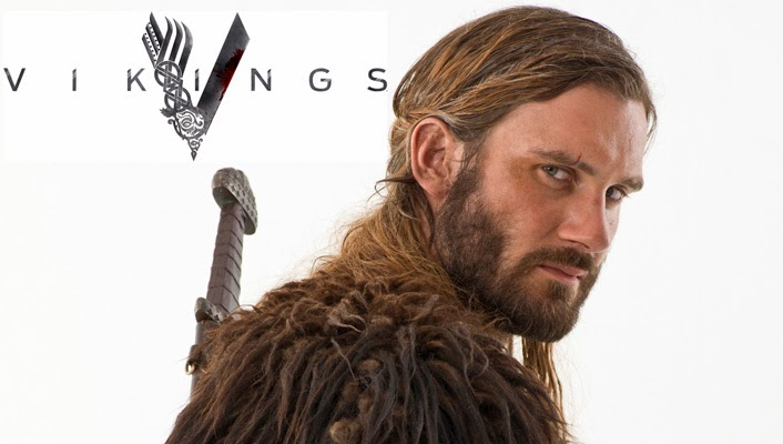 vikings clive standen
