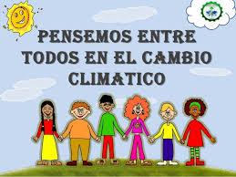 ¡Cuidemos el planeta!