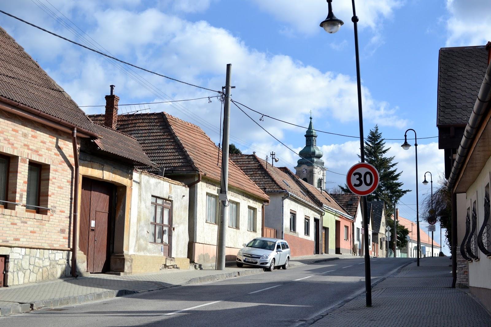 Devin Castle, Ruins, Slovakia, Bratislava, Maidens tower, Austria border, Iron Curtain