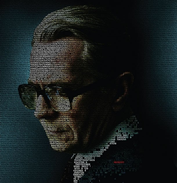 Tinker Tailor Soldier Spy 2011 Full Movie Watch in HD ...