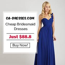 CA-DRESSES
