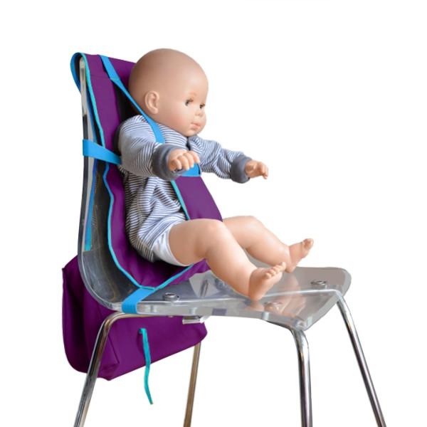 la bougeotte en famille boutique d 39 accessoires nomades On chaise qui ne prend pas de place