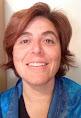 Nueva Maestra Cristales de Cuarzo