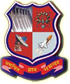 Result of BE SEM 6 - Remedial (JAN 2013) Exam GTU