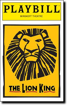 Jk 39 s theatrescene broadway box office week 43 - Winter garden theatre box office hours ...