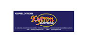 Kytron Electronic [Online Shop and Repair Center]