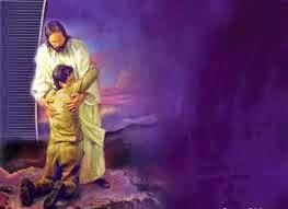 Blog Catolico Jesus Te Sana Oraci N Por La Sanaci N Interior