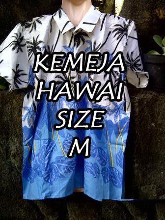 http://www.bajubalimurah.com/2014/02/kemeja-hawaii-pria-m.html