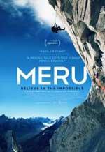 Meru (2015) HD 720p Subtitulados