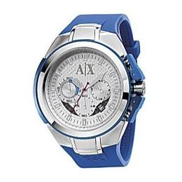 Armani Exchange Watches