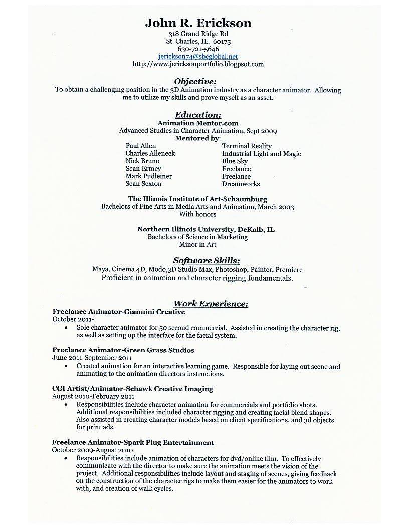 Order resume online 5s