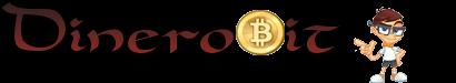 Dinerobit - Ganar dinero en internet es posible